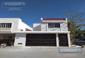 Foto de casa en venta en  , arecas, altamira, tamaulipas, 12310952 No. 01