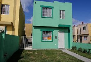 Foto de casa en renta en  , arecas, altamira, tamaulipas, 0 No. 01