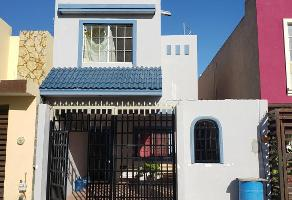 Foto de casa en venta en  , arecas, altamira, tamaulipas, 17374463 No. 01
