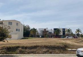 Foto de terreno habitacional en venta en arecibo 26, lomas de angelópolis ii, san andrés cholula, puebla, 0 No. 01