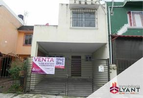 Foto de casa en renta en arekas , las jacarandas, xalapa, veracruz de ignacio de la llave, 0 No. 01