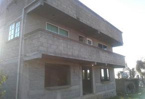 Foto de casa en venta en arena 4, la magdalena petlacalco, tlalpan, df / cdmx, 18642760 No. 01