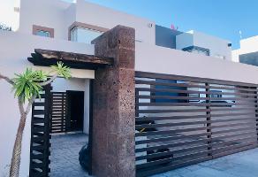 Foto de casa en renta en arena 82 , balandra, la paz, baja california sur, 14909977 No. 01