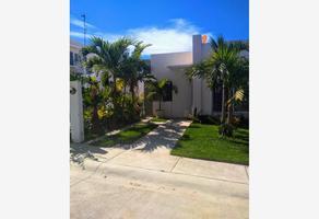 Foto de casa en renta en arena blanca 813, mezcales, bahía de banderas, nayarit, 0 No. 01