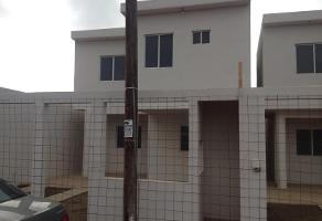 Foto de casa en venta en arena brilante 01, chapultepec, ensenada, baja california, 4660342 No. 01