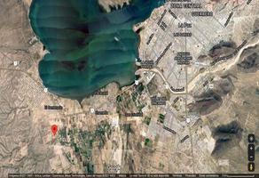 Foto de terreno habitacional en venta en arena , el centenario, la paz, baja california sur, 0 No. 01