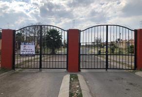 Foto de casa en venta en arenal 144, tamazula de gordiano centro, tamazula de gordiano, jalisco, 12727093 No. 01