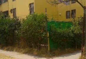Foto de departamento en venta en  , 20 de noviembre, venustiano carranza, df / cdmx, 13072976 No. 01