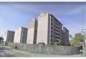 Foto de departamento en venta en arenal 694, arenal tepepan, tlalpan, df / cdmx, 0 No. 01