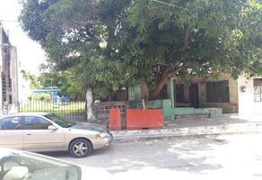 Foto de terreno habitacional en venta en arenal , americana, tampico, tamaulipas, 9281850 No. 01