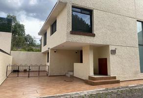 Foto de casa en renta en arenal , arenal tepepan, tlalpan, df / cdmx, 17091304 No. 03