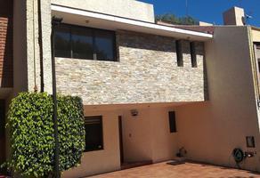 Foto de casa en renta en arenal , arenal tepepan, tlalpan, df / cdmx, 0 No. 01