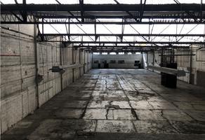 Foto de bodega en renta en  , arenal, azcapotzalco, df / cdmx, 0 No. 01