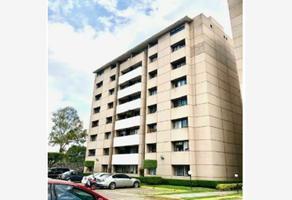 Foto de departamento en venta en arenal edificio calle 694, arenal tepepan, tlalpan, df / cdmx, 0 No. 01
