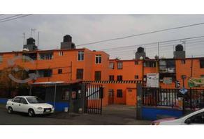Foto de departamento en venta en  , arenal puerto aéreo, venustiano carranza, df / cdmx, 13260802 No. 01