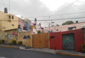 Foto de terreno comercial en renta en arenal , santa úrsula xitla, tlalpan, df / cdmx, 14975632 No. 01