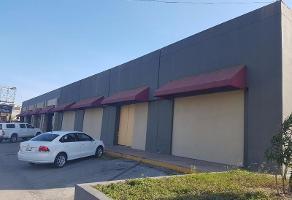 Foto de local en renta en  , arenal, tampico, tamaulipas, 11699379 No. 01