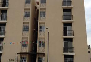 Foto de departamento en venta en  , arenal, tampico, tamaulipas, 11699387 No. 01
