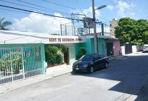 Foto de local en venta en  , arenal, tampico, tamaulipas, 11699391 No. 01