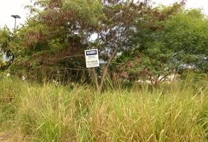 Foto de terreno habitacional en venta en  , arenal, tampico, tamaulipas, 11803816 No. 01