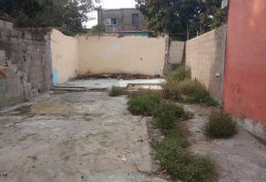 Foto de terreno habitacional en venta en  , arenal, tampico, tamaulipas, 12412649 No. 01