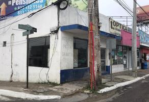 Foto de local en renta en  , arenal, tampico, tamaulipas, 15787249 No. 01