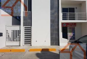Foto de oficina en renta en  , arenal, tampico, tamaulipas, 0 No. 01