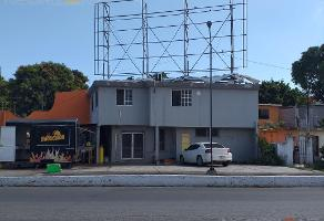 Foto de local en renta en  , arenal, tampico, tamaulipas, 0 No. 01