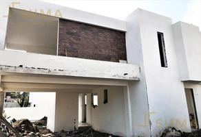 Foto de casa en venta en  , arenal, tampico, tamaulipas, 18982788 No. 01