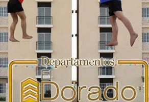 Foto de departamento en venta en  , arenal, tampico, tamaulipas, 7247969 No. 01