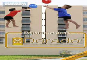Foto de departamento en venta en  , arenal, tampico, tamaulipas, 7248081 No. 01