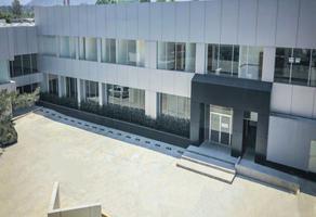 Foto de edificio en renta en  , arenal tepepan, tlalpan, df / cdmx, 16880110 No. 01