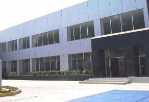 Foto de edificio en renta en  , arenal tepepan, tlalpan, df / cdmx, 0 No. 01
