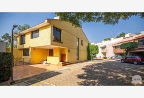 Foto de casa en renta en  , arenal tepepan, tlalpan, df / cdmx, 0 No. 01