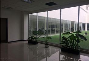 Foto de edificio en venta en  , arenal tepepan, tlalpan, df / cdmx, 0 No. 01