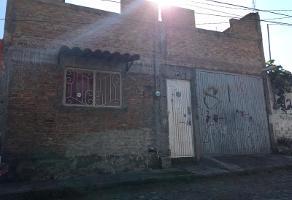 Foto de bodega en venta en arenales tapatios 1, arenales tapat?os, zapopan, jalisco, 6184982 No. 01