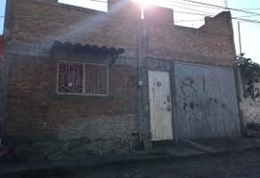Foto de nave industrial en venta en arenales tapatios , arenales tapatíos, zapopan, jalisco, 6181349 No. 01