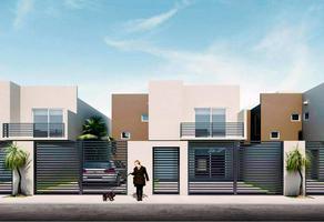 Foto de casa en venta en arenas blancas #23, brisas del pacifico, los cabos, baja california sur, 0 No. 01