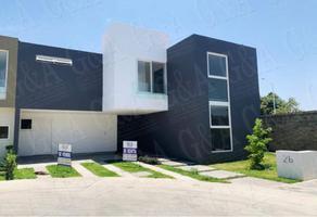 Foto de casa en renta en arenero 1052, el bajío, zapopan, jalisco, 22648136 No. 01