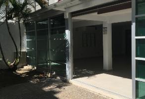 Foto de oficina en renta en arenque 2745 , loma bonita, zapopan, jalisco, 12814535 No. 01