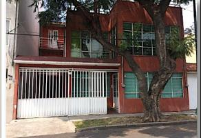 Foto de oficina en venta en arequipa 0, lindavista sur, gustavo a. madero, df / cdmx, 0 No. 01