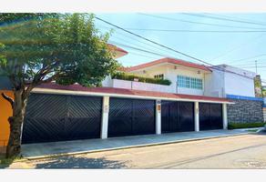 Foto de casa en venta en arequipa 00, lindavista norte, gustavo a. madero, df / cdmx, 0 No. 01