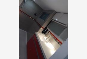 Foto de departamento en venta en arequipa 1, lindavista norte, gustavo a. madero, df / cdmx, 0 No. 01