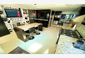 Foto de casa en venta en arequipa 673, lindavista sur, gustavo a. madero, df / cdmx, 0 No. 01