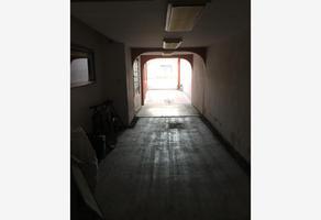 Foto de casa en venta en arequipa 700, lindavista sur, gustavo a. madero, df / cdmx, 0 No. 01