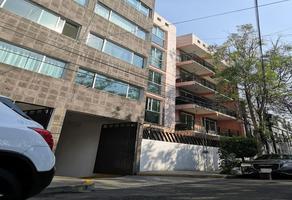 Foto de departamento en renta en arequipa 892, lindavista norte, gustavo a. madero, df / cdmx, 0 No. 01
