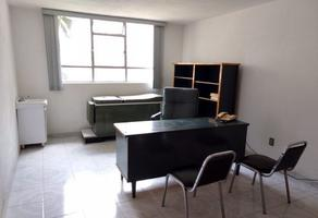 Foto de oficina en renta en arequipa , lindavista norte, gustavo a. madero, df / cdmx, 0 No. 01