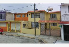 Foto de casa en venta en arezzo 5, izcalli pirámide, tlalnepantla de baz, méxico, 0 No. 01