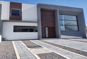 Foto de casa en venta en argan , san josé buenavista, querétaro, querétaro, 0 No. 01
