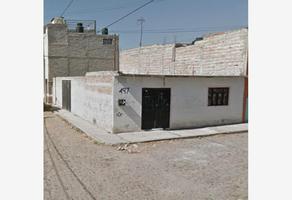 Foto de terreno habitacional en venta en argelia 497, menchaca ii, querétaro, querétaro, 0 No. 01